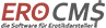 ᐅ Eigene Erotikhomepage oder Erotikportal erstellen Logo