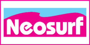 Neosurf - Deine französischen Kunden zahlen 100% anonym mit Neosurf.